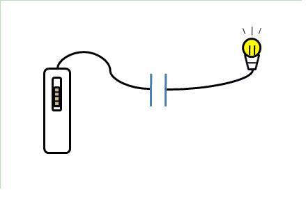 豆電球.JPG